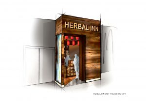 herbal-inn-two